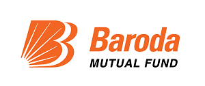 Participating mutual funds - Baroda Mutual Fund