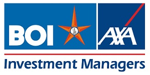 MF Utility participating mutual funds - BOI AXA Mutual Fund