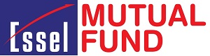 MF Utility participating mutual funds - Essel Mutual Fund