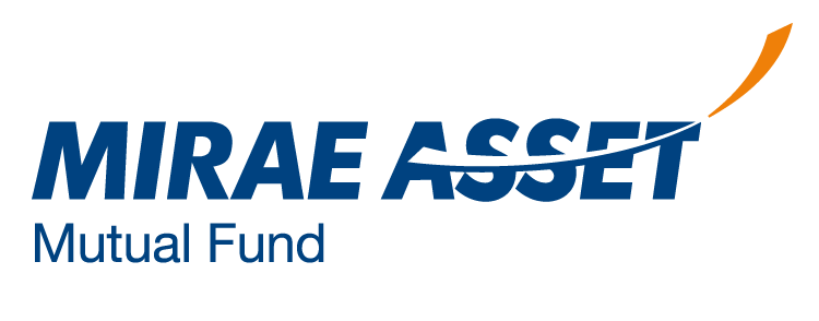 MF Utility participating mutual funds - Mirae Asset Mutual Fund