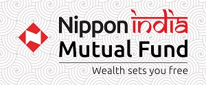 MF Utility participating mutual funds - Nippon India Mutual Fund