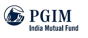 MF Utility participating mutual funds - PGIM India Mutual Fund