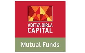 MF Utility participating mutual funds - Birla Sunlife Mutual Fund