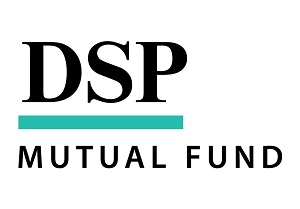MF Utility participating mutual funds - DSP Mutual Fund