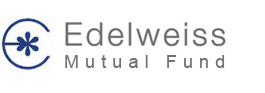 MF Utility participating mutual funds - Edelweiss Mutual Fund