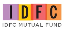 MF Utility participating mutual funds - IDFC Mutual Fund
