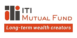 MF Utility participating mutual funds - ITI Mutual Fund