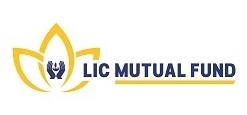 MF Utility participating mutual funds - LIC Mutual Fund