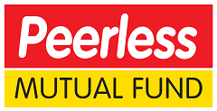 Participating mutual funds - Peerless Mutual Fund
