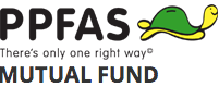Participating mutual funds - PPFAS Mutual Fund