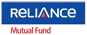 Participating mutual funds - Reliance Mutual Fund