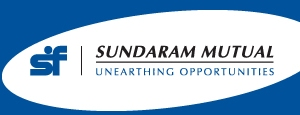 MF Utility participating mutual funds - Sundaram Mutual Fund