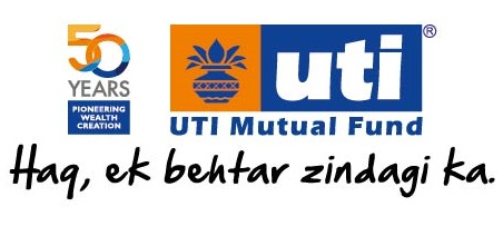 MF Utility participating AMCs - UTI Mutual Fund