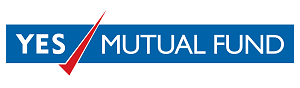 MF Utility participating AMCs - YES Mutual Fund